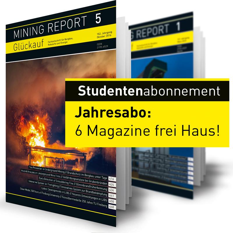 titel_mining_report_abo_student