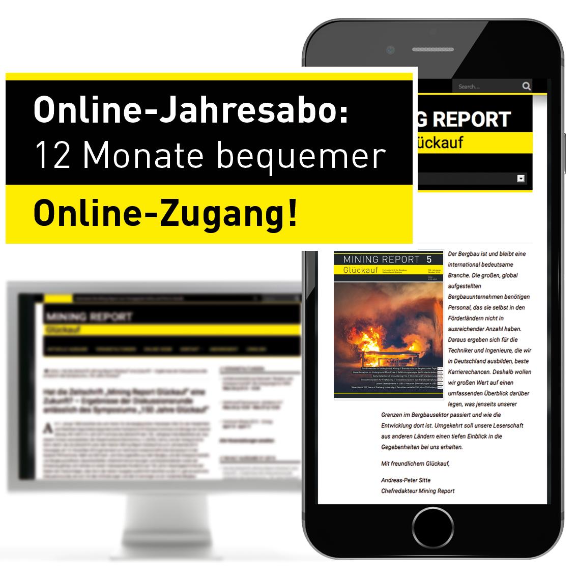 titel_mining_report_aboonline_solo