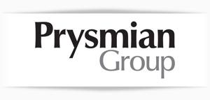 logo_prysmian_1