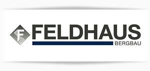 logo_feldhaus_1