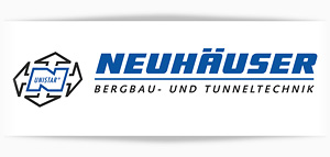 logo_neuhaeuser_1