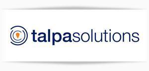 logo_talpasolutions_1