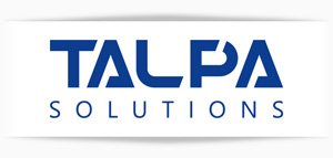 logo_talpasolutions_1