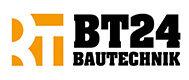 logo_btbautechnik
